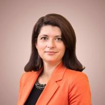 Melinda Tuţu